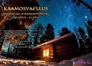 Kaamosmainos2015-pieni