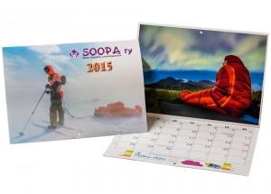 SOOPA2015